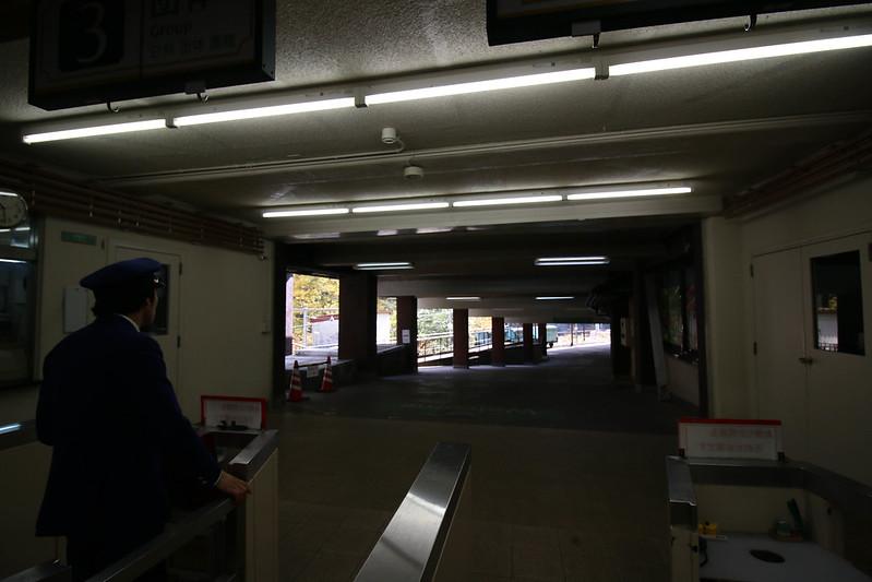 20141026-下ノ廊下-0992.jpg