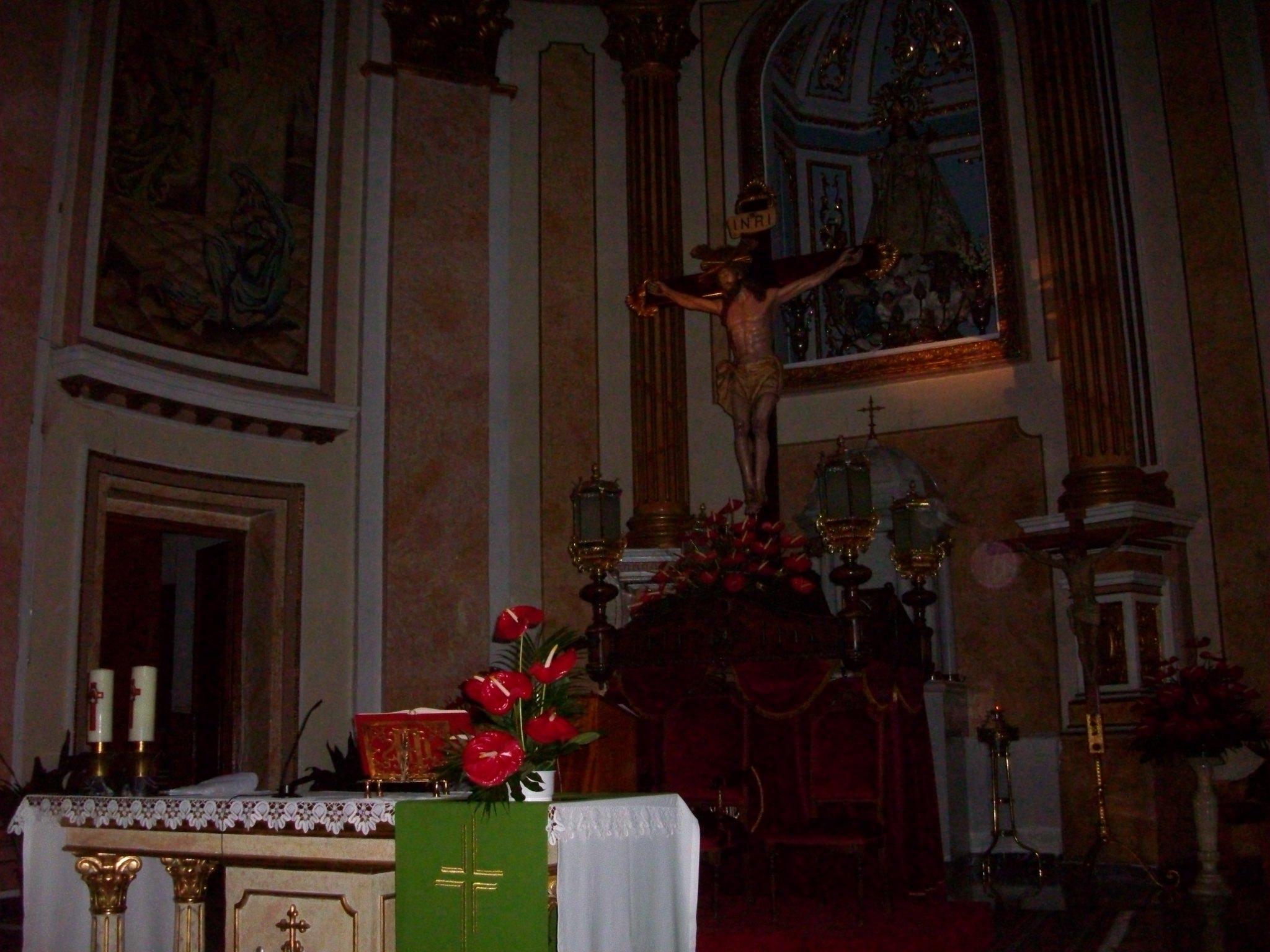(2011-06-24) - Vía Crucis bajada - José Vicente Romero Ripoll  (31)