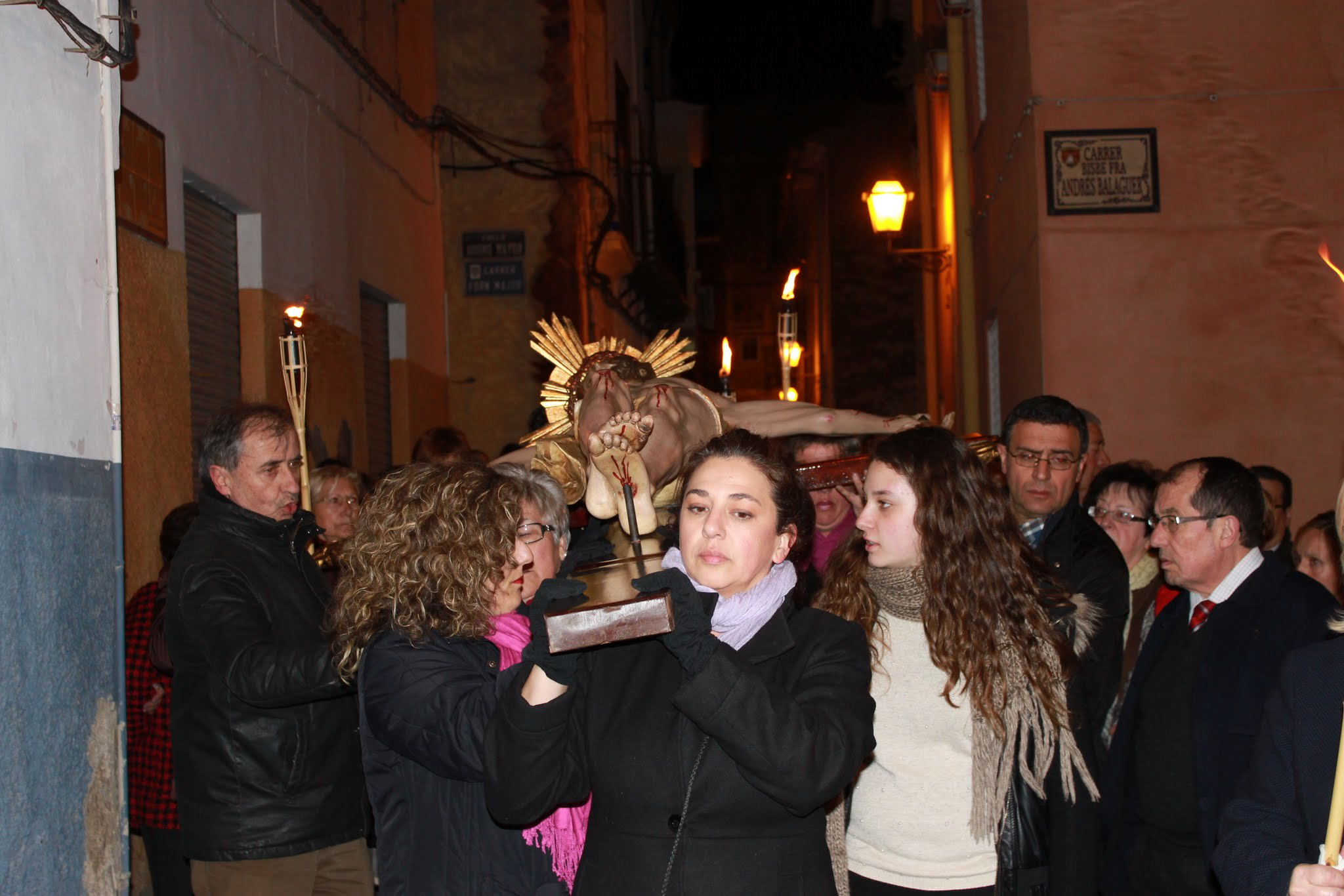 (2013-03-22) - IV Vía Crucis nocturno - Javier Romero Ripoll (90)