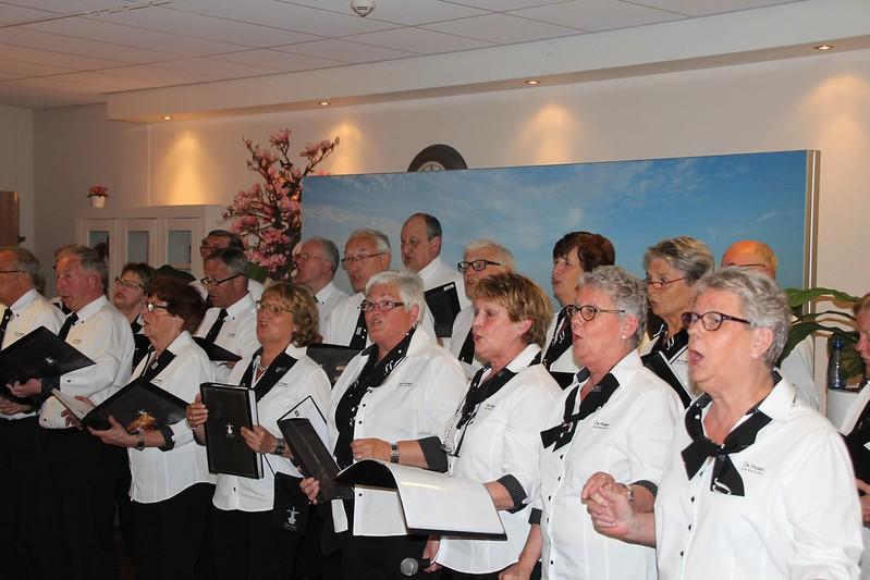 Zwijsen Stichting Tilburg, 23-04-2015