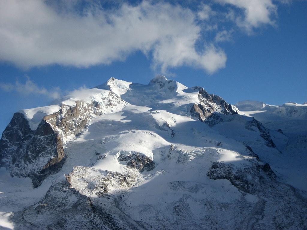 Höchster Berg Luxemburg