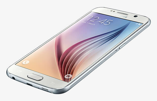 How to root Samsung Galaxy S6 SM-G920T1 | How to root Samsun