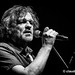 2016_04_16 Emir Kusturica with The No Smoking Orchestra - Rockhal (A)