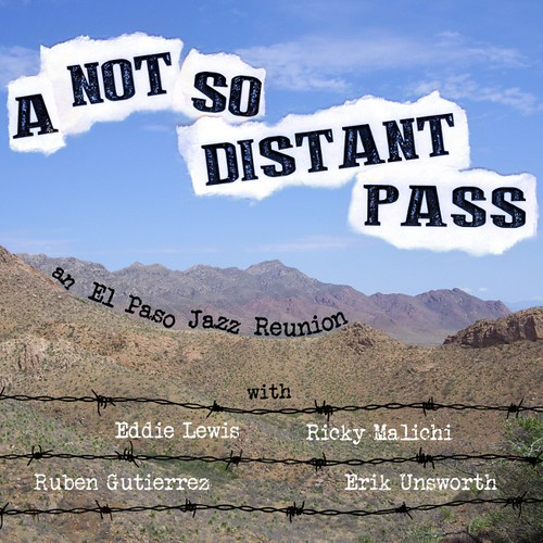 A Not So Distant Past CD | by eltigredo