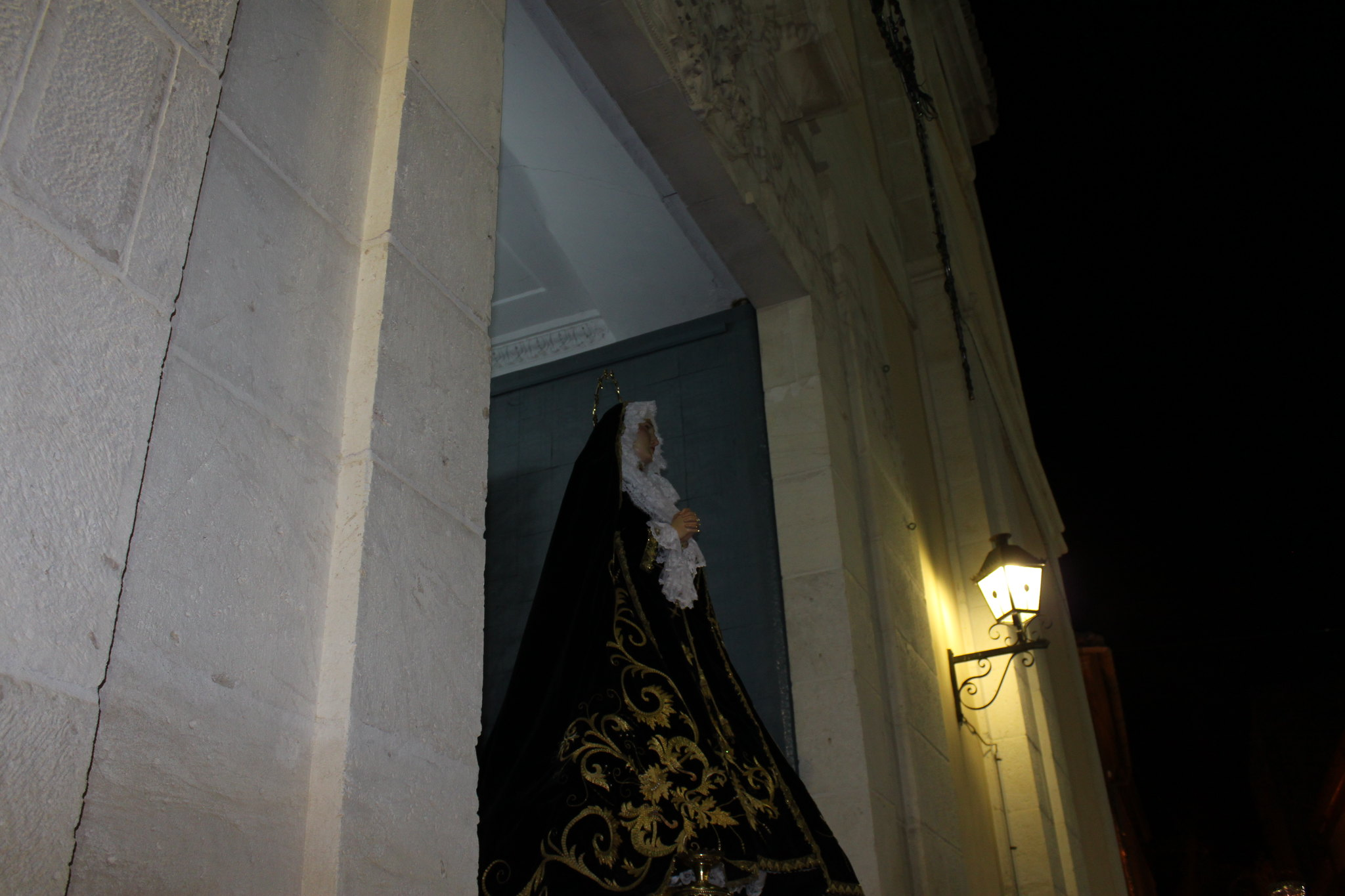 (2012-03-30) - III Vía Crucis nocturno - Javier Romero Ripoll  (49)