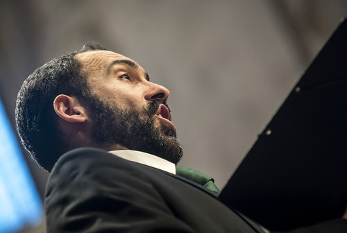 2015_12_31_Silvestrovský koncert, foto © Collegium 1704 – Petra Hajská (57)