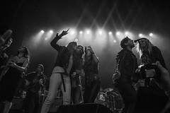 Best Fest Fleetwood Mac Fest_The Fonda_Feb 10 2015 (1)