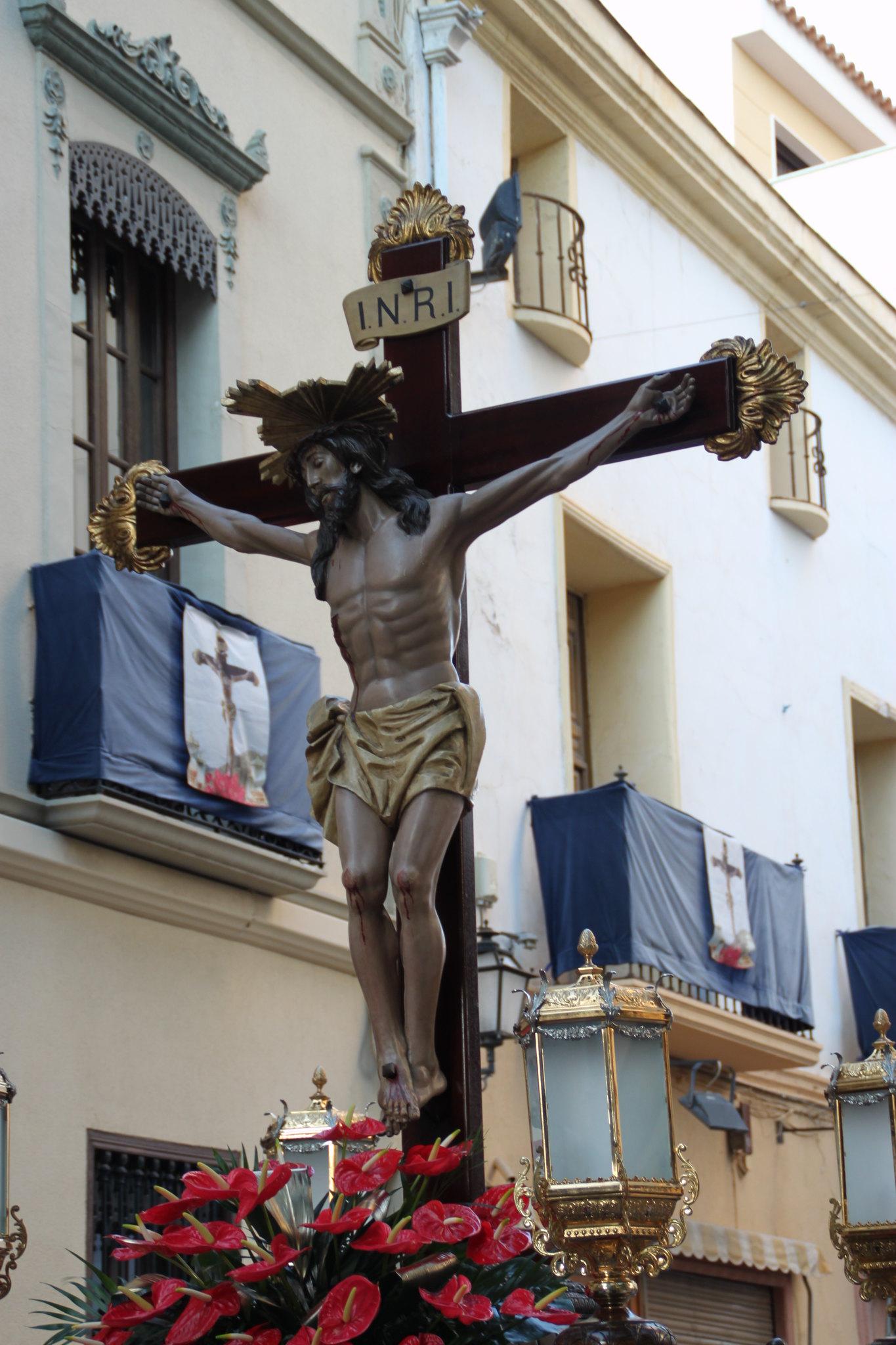 (2013-07-07) -  Procesión subida - Javier Romero Ripoll  (23)