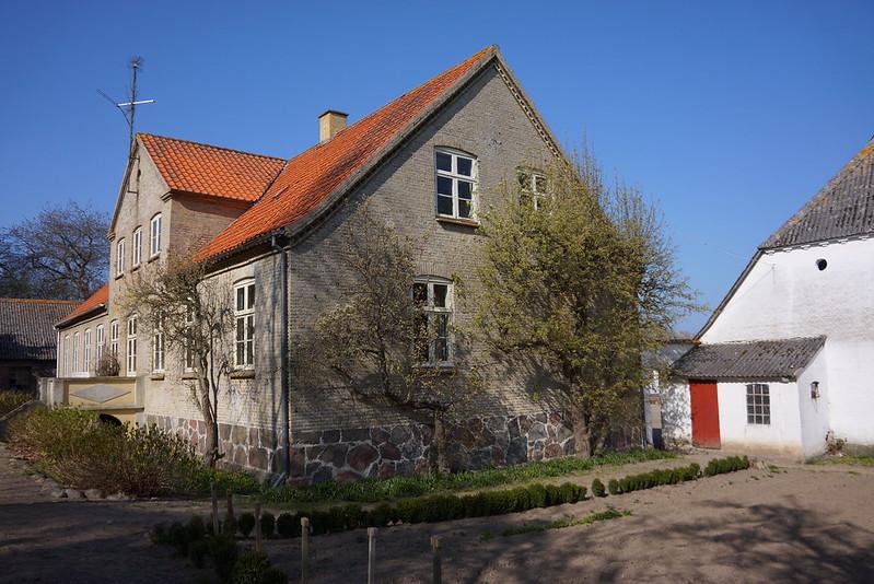Tjoernbjerg-Stuehus-maj-2013 (5)