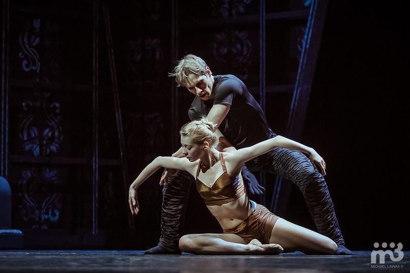 2016-04-16_Theatre_DOpen_Vien-9611