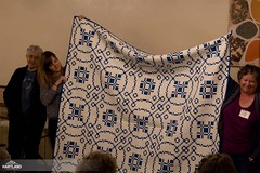 Quilt Retreat Sp '16-121