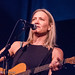 Amy Fairchild 4/23/16