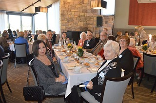 10-WCCP 100th Anniversary2016_0037-- Angie Milani's table | by wccopnj