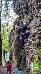 AdventureKlimmen-cursus_NKBV_okt2015-NH-1