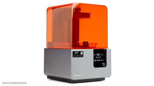 Formlabs_Form2_Bild01_5184x2912 | by Creative Tools