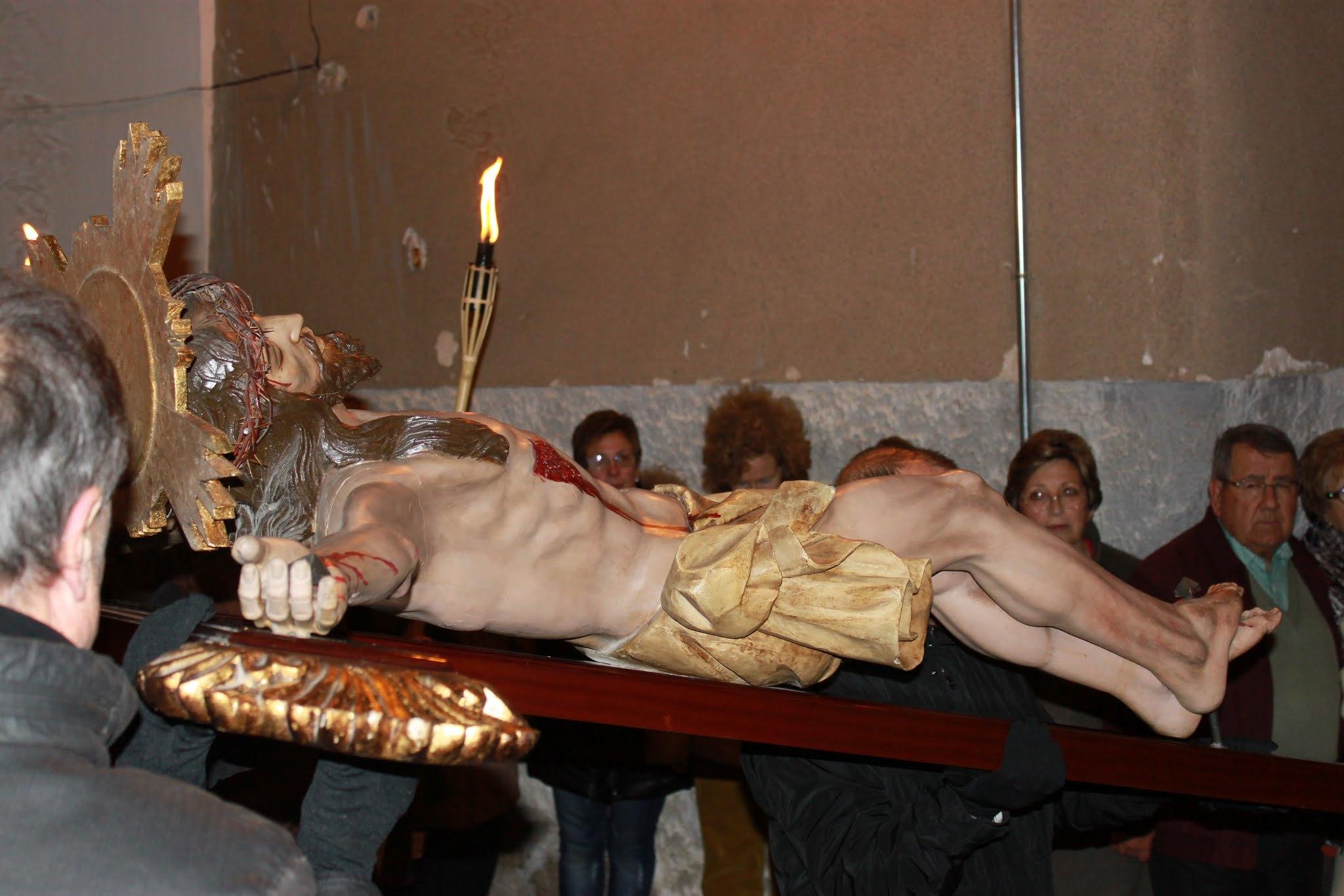 (2013-03-22) - IV Vía Crucis nocturno - Javier Romero Ripoll (75)
