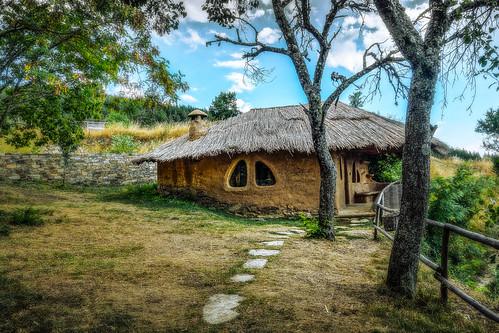 Leshten, Bulgaria | by kmdkofi