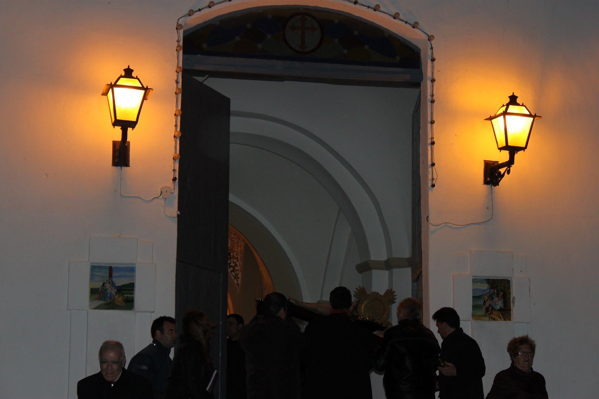 (2013-03-22) - IV Vía Crucis nocturno - Javier Romero Ripoll (229)