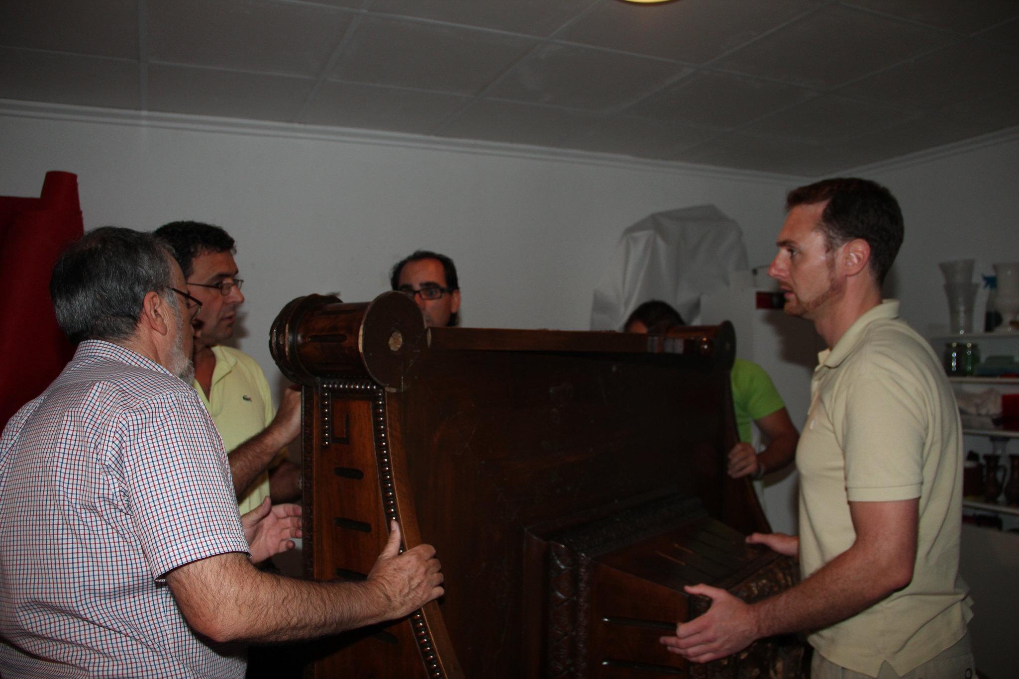 (2013-06-27) - Preparativos Imagen - Antonio Verdú Navarro  (07)