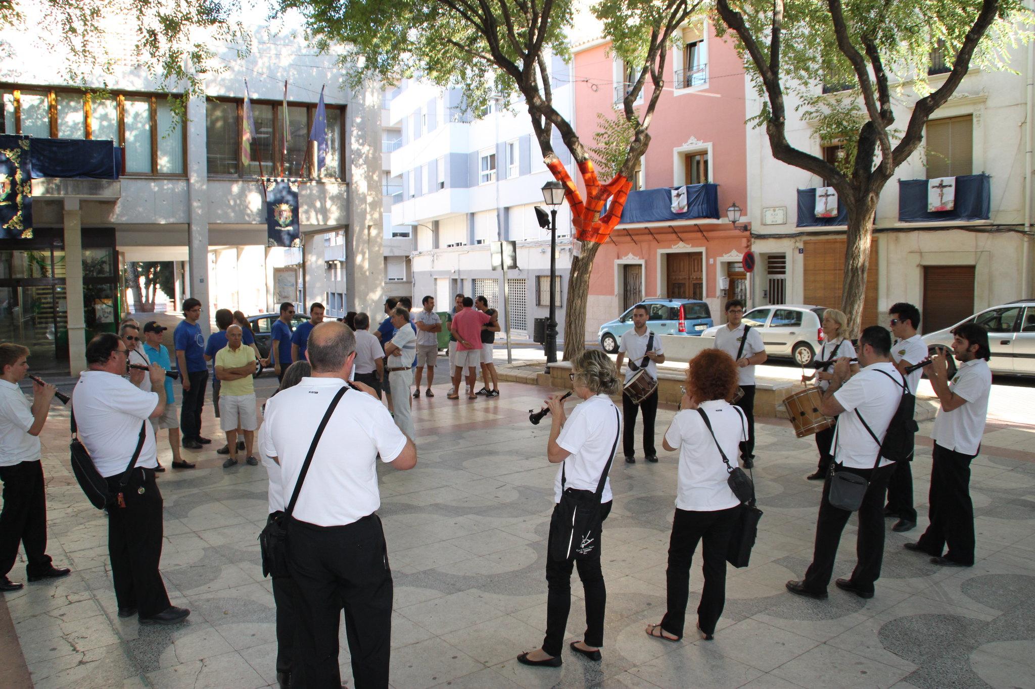 (2013-07-07) - Despertà - Javier Romero Ripoll  (138)