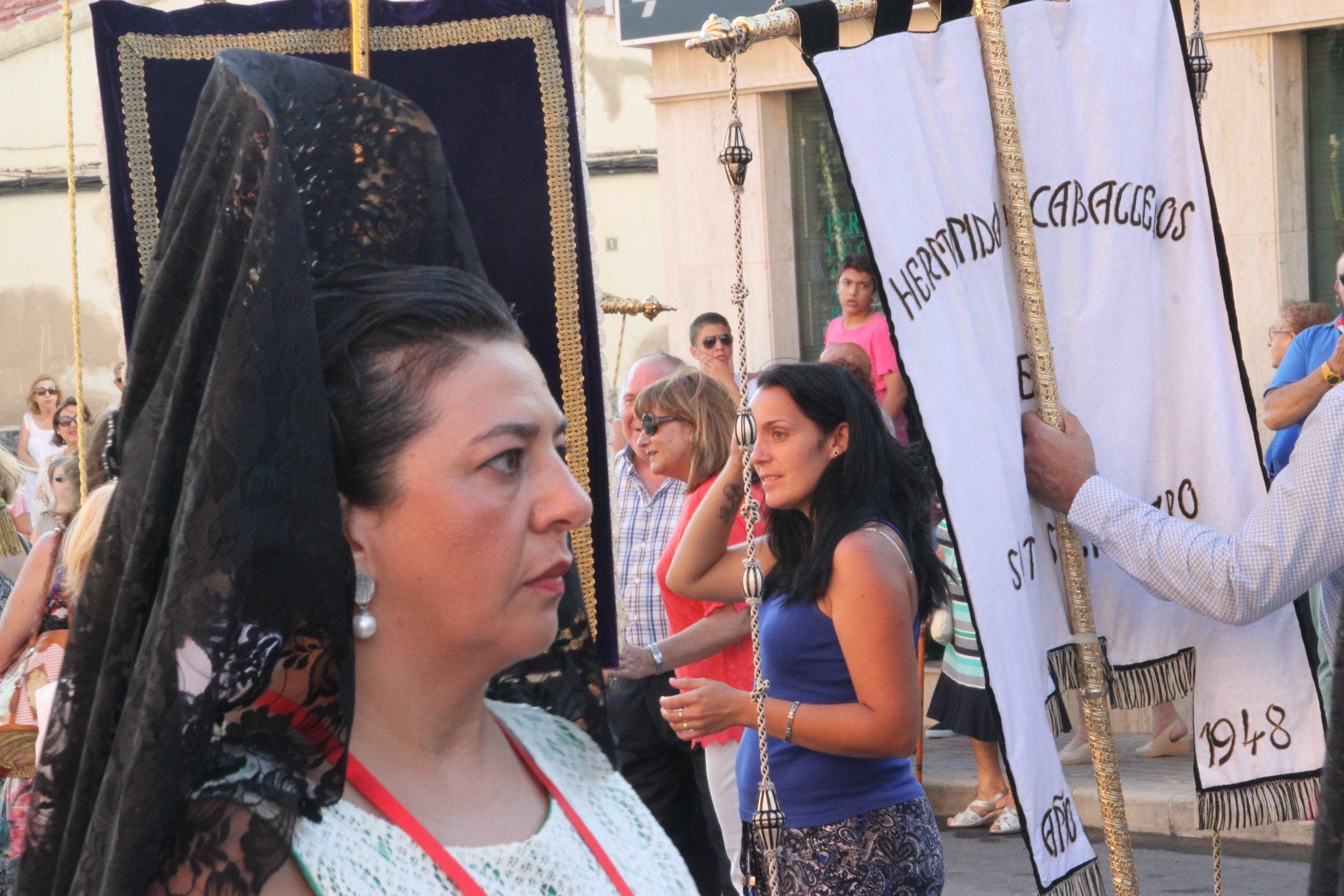 (2015-07-12) - Virgen del Carmen, parroquia La Santa Cruz - Javier Romero Ripoll (128)