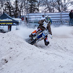 383_20160213 National Snow Bike MX Series