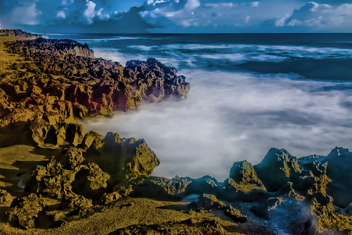longexposure usa waves florida foam atlanticocean martincounty sunshinestate hutchinsonisland jorgemolina rosswithambeach anastasialimestone nikond7100 thestlucierocks