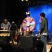 Yo La Tengo @ Variety Playhouse (Jan 28, 2011)