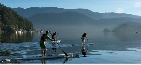 SUP-picture-deep-cove[1]