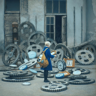 *** | by oprisco