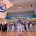 20160413_正修科技大學運動代表隊參賽授旗儀式
