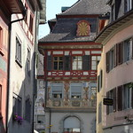 2012-06-30 Stein_am_Rhein