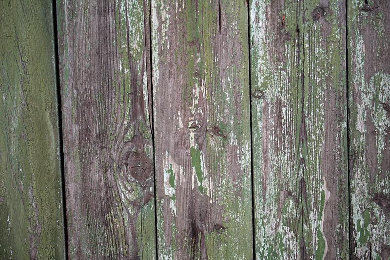 wood-fence-texture-texturepalace-8