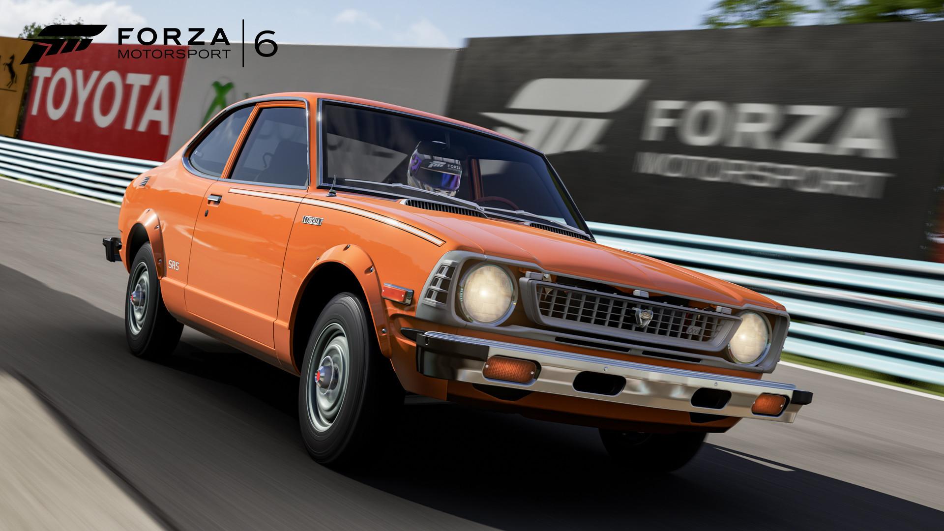 FebDLC_TOY_CorollaSR5_73_Forza6_WM