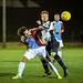 Hastings United vs Corinthian-Casuals