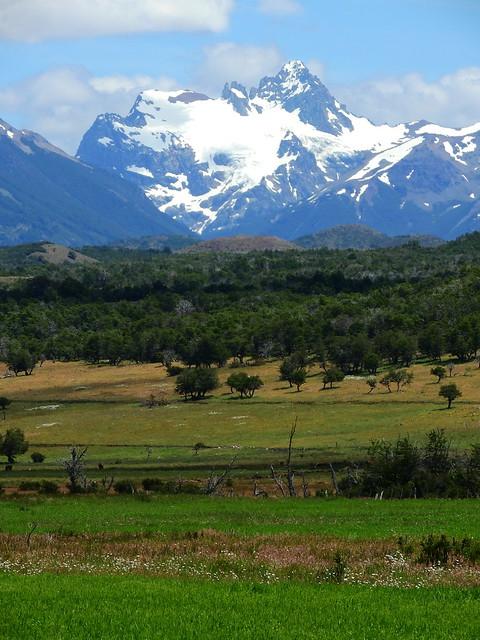 Cerro Cónico