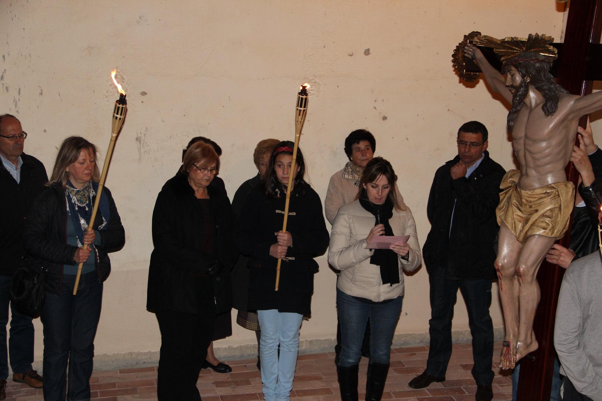 (2012-03-30) - III Vía Crucis nocturno -  Antonio Verdú Navarro  (85)