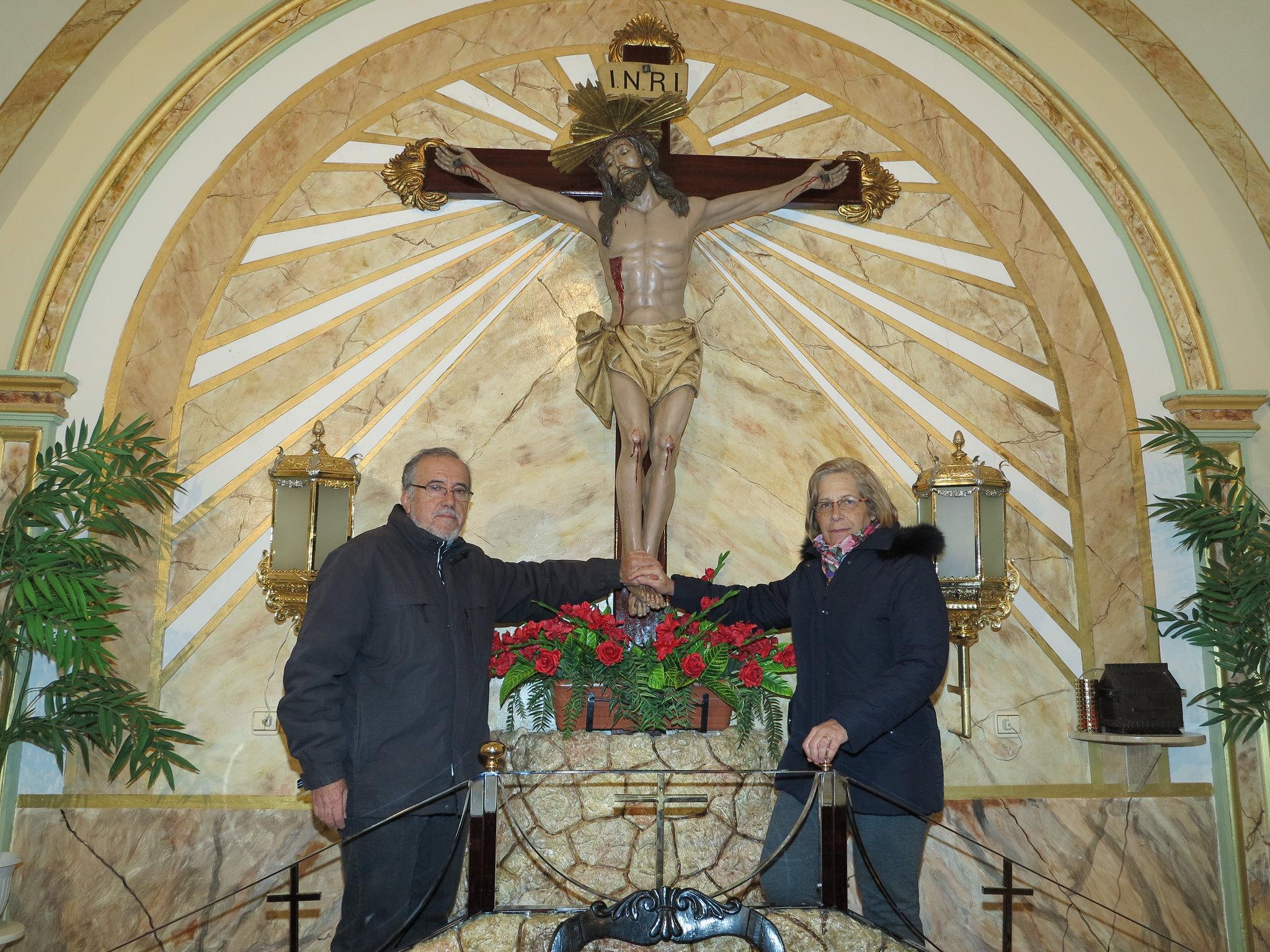 (2013-03-22) - IV Vía Crucis nocturno - Antonio Verdú Navarro  (91)