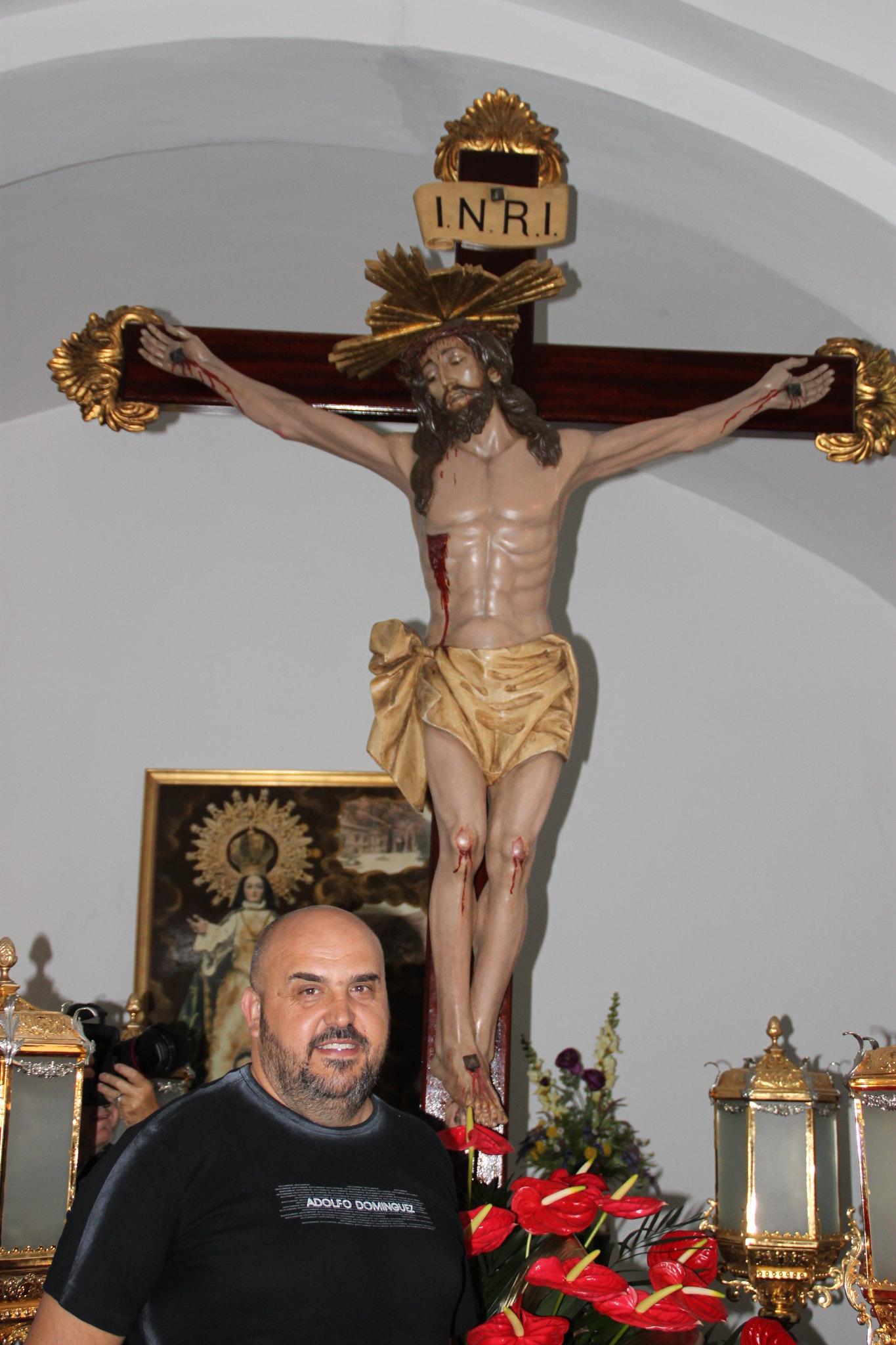 (2013-07-07) -  Procesión subida - Javier Romero Ripoll  (212)