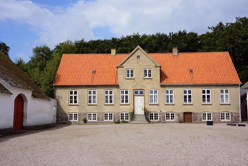 Tjoernbjerg-Stuehus-juli-2014 (24)