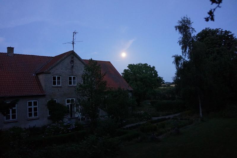 Tjoernbjerg-Stuehus-juli-2013 (5)