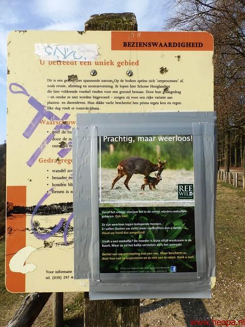 2016-04-09            Veenendaal         30 Km (17)