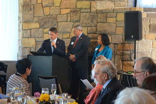 18-WCCP 100th Anniversary2016_0088-Assemblymen Zwicker and Ciattarelli, and Lynda Woods ClearyAssemblymen Zwicker and Ciattarelli, and Lynda Woods Cleary | by wccopnj