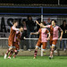 Corinthian-Casuals vs Sutton United