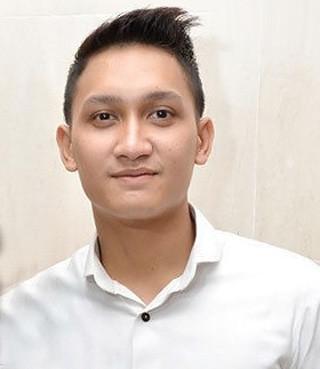 Profil Dan Biodata Juan Christian Foto Artis Indonesia Flickr