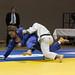 RIG 2016 - Júdó / Judo