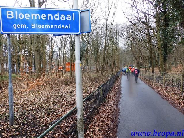 2016-03-02 Bloemendaal 25.2 Km (157)