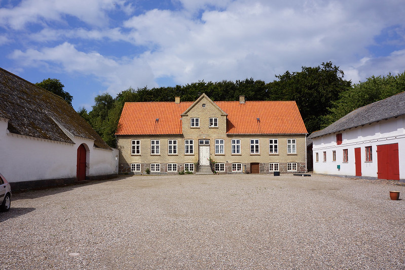 Tjoernbjerg-Stuehus-juli-2014 (23)