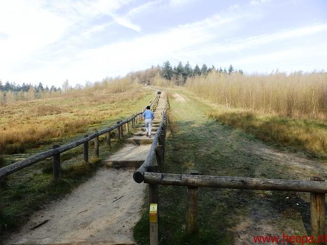 2016-04-09            Veenendaal         30 Km (23)
