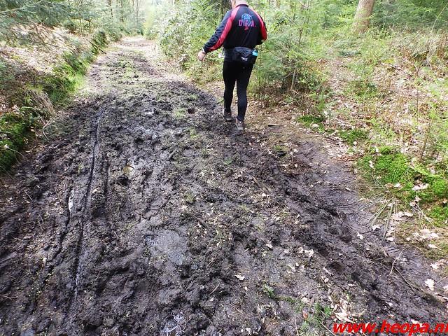 2016-04-30   Lentetocht  (klim) wandeling 40 Km  (61)